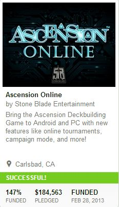 AscensionOnlineFunded