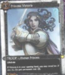 PrincessVictoria